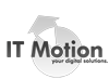 IT Motion - Your Digital Solutions